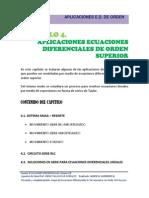 4. Ecuaciones Cap 4.pdf