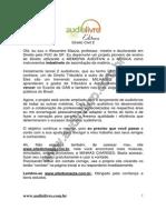 arquivos_civil2