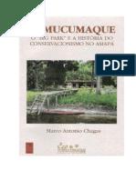 Tumucumaquw
