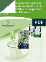 Resoluciòn 0112 de 2012 - Documentos de Apoyo 2