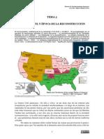 GUERRA CIVIL EEUU.pdf