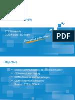 01 CBB_T01_E3 CDMA overview_21.ppt