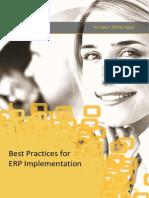 epicor-implementation-best-practices-for-erp-success-wp-ens