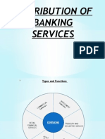 marketing of financial products and sevices