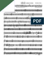 Finale 2007c - [A.B.A.D. - Trompas1ª-3ª F.pdf