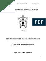 Manual de Anestesiologia Corregido