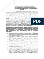 Documento Legal Agosto152015