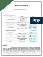 three-phase-inverter.docx