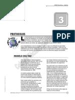 Protocolos de Internet (J.E. Fonseca)