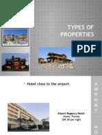 Ana + Debora-Properties