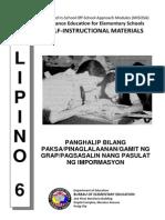 08_PANGHALIP BILANG PAKSA.pdf