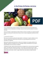 como combinar frutas.pdf