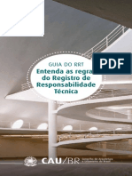 Folder Guia Rrt 2015 Web