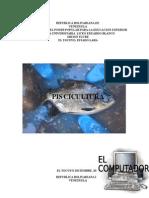piscicultura.docx