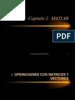 cursos-de-matlab