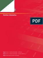 CJ_GB_Nutritional_Info_11.2013.pdf