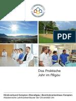 PJ Broschuere Web