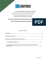 Competencias Médico Familiar Colombia 2015.pdf