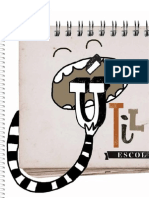 RC461_Utiles-escolares1.pdf
