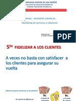 PRESENTACIÓN MK SERV RELACIONAL2015_PART III.pdf