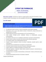 asitent_farmacie