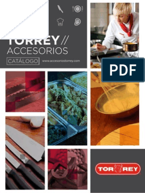 varios tamaño del paquete Contador de policarbonato Gourmet Ensalada//Cucharas De Servir Negro//Rojo