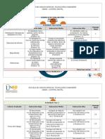 299006-Rubrica de Evaluacion II-2015