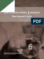 Declaraciones Juradas Informativas 2015.pdf