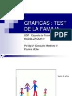 10. GRAFICAS DIB FLIA(2).pdf
