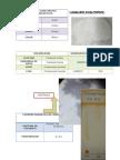 analisis cualitativo1 qm2
