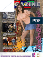 Magazine 59