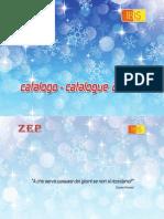 catalogo_2014_2015.pdf