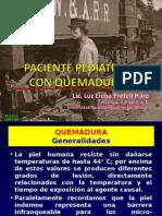 QUEMADOS (1)