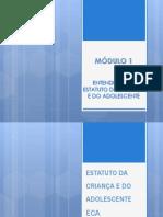 ENTENDENDO O ECA - VIOLENCIA SEXUAL - EaD.pdf