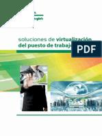 1306 FNG VIR 123 Soluciones de Virtualización_VDI