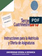 INSTRUCTIVO 2015-III PDF Interactivo