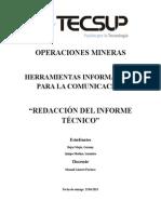 OPERACIONES-MINERAS (2)