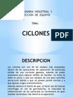 10.-MI-CICLONES-FIQ-13