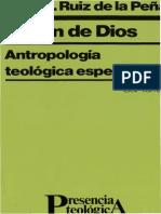 Antropología teológica especial, Ruíz de la Peña.pdf