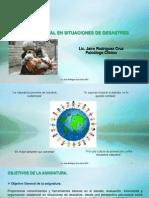 Salud Mental-Desastres 1-2015.pdf