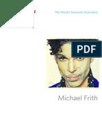 Michael Frith