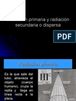 1 3radiacinprimariaysecundaria 130515054324 Phpapp01