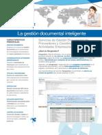 Diptico-v4 Sergesdoc  2014.pdf