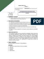 UNIDAD DIDÁCTICA noveno3p.docx