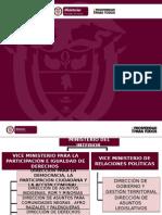 Presentacion Dpdpcac Ultima Version (3)