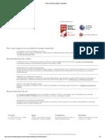 Mide tu huella ecológica_ resultados..pdf