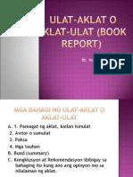 halimbawa ng filipino research paper Search results for: halimbawa ng thesis proposal sa filipino click here for more information i help to study useful research paper sa filipino 2.