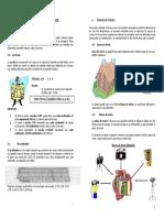 Lectura_de_planos Arquitectura y Estructura v2