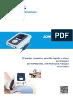 Sonopuls492.pdf