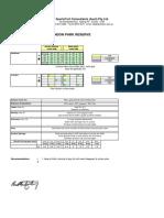 monash -brandon pk assessment 17-815